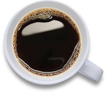 //thehub.ie/wp-content/uploads/2016/04/coffee-cup.png