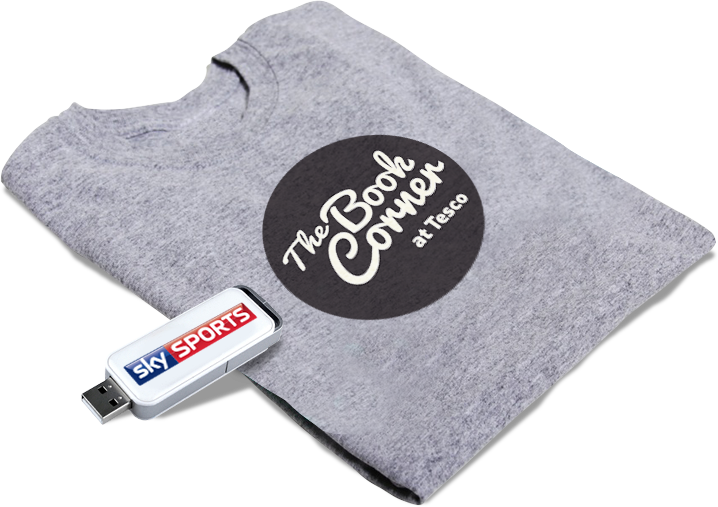 //thehub.ie/wp-content/uploads/2016/04/t-shirt.png